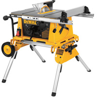 Table-saw