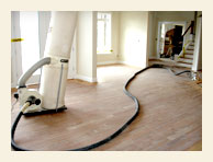 P-Refinish-and-Repair-Edger-Vacuum